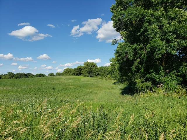 Lot 5 State Highway 15, Kimball, MN 55353 (MLS #5558237) :: The Hergenrother Realty Group