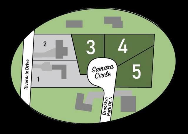 7633 Brooklyn Park Drive N, Brooklyn Park, MN 55444 (#5558986) :: Holz Group