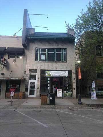 218 1st Avenue SW, Rochester, MN 55902 (#5560622) :: Bre Berry & Company