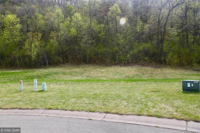 612 Cedar Court, Lake City, MN 55041 (#5564591) :: Straka Real Estate