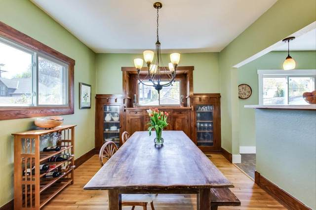 4244 Lyndale Avenue S, Minneapolis, MN 55409 (#5567780) :: The Pietig Properties Group
