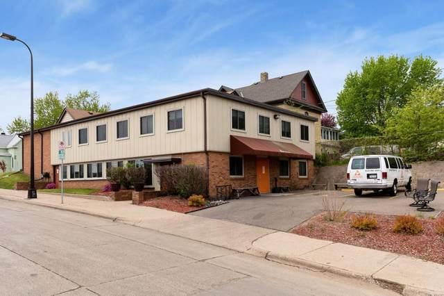 800 42nd Avenue N, Minneapolis, MN 55412 (#5568157) :: The Preferred Home Team