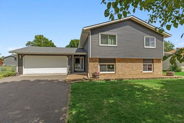 9608 Vincent Avenue N, Brooklyn Park, MN 55444 (#5568835) :: Bos Realty Group