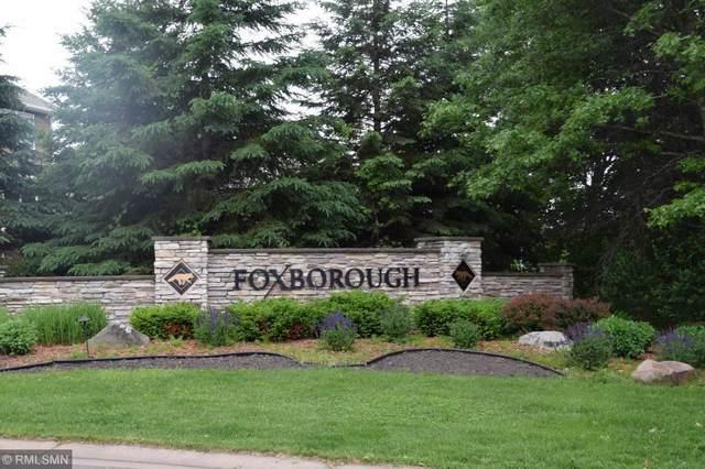 6315 Red Fox Road, Lino Lakes, MN 55014 (MLS #5569393) :: RE/MAX Signature Properties