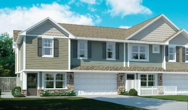 6147 Idette Avenue, Cottage Grove, MN 55016 (#5572413) :: Holz Group