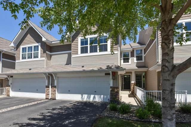 15439 June Grass Lane, Eden Prairie, MN 55347 (#5573067) :: HergGroup Northwest