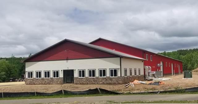 494 La Grandeur Road, Somerset Twp, WI 54025 (#5573966) :: The Pietig Properties Group