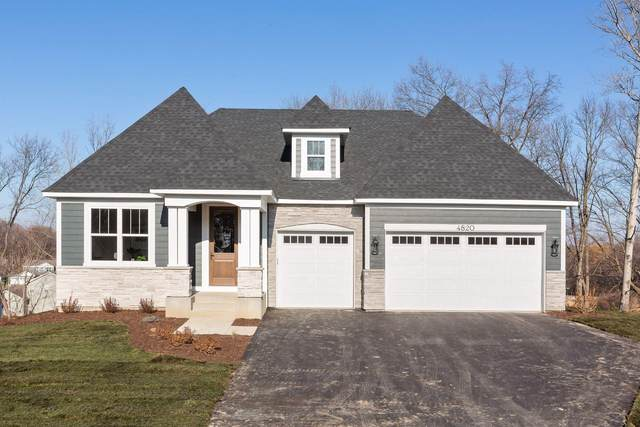 4820 Nicolas Way, Minnetrista, MN 55364 (#5575918) :: The Preferred Home Team