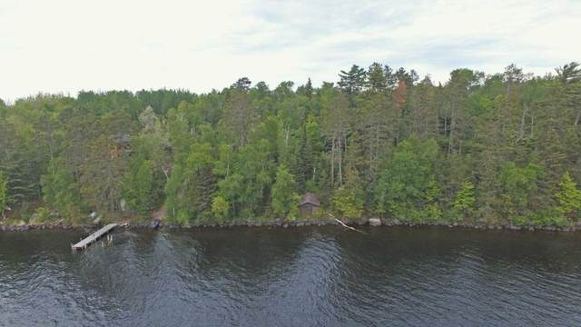 8685 Norwegian Bay N, Cook, MN 55723 (#5577007) :: Twin Cities South