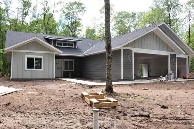 29405 Sioux Drive, Breezy Point, MN 56472 (#5577964) :: The Pietig Properties Group