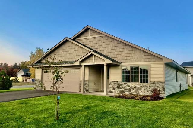 15107 Wild Avenue, Brainerd, MN 56401 (#5578633) :: Happy Clients Realty Advisors