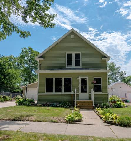 912 1st Street SE, Rochester, MN 55904 (#5580071) :: Bos Realty Group