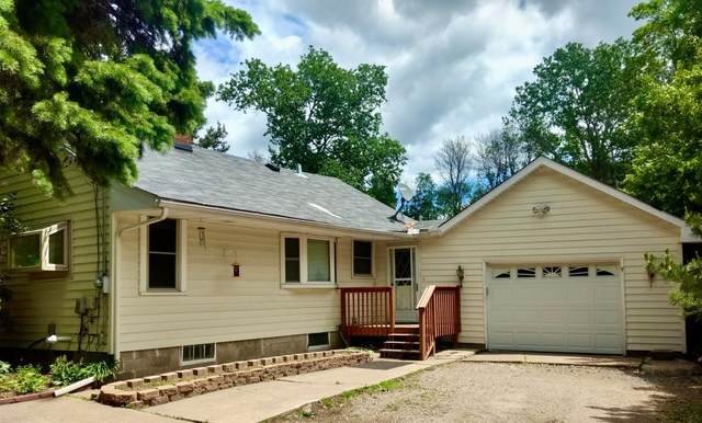 10805 S Shore Drive, Plymouth, MN 55441 (#5581048) :: The Odd Couple Team