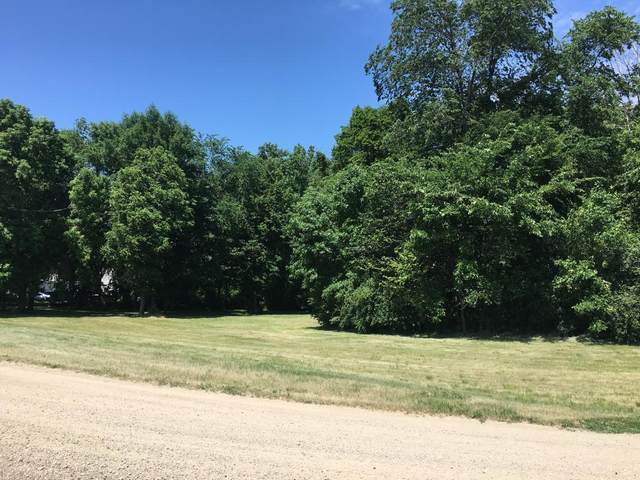 11536 199th Circle, Silver Lake, MN 55381 (MLS #5608098) :: The Hergenrother Realty Group