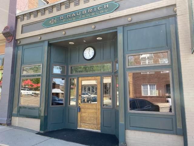 210 Locust Street, Hudson, WI 54016 (MLS #5609698) :: RE/MAX Signature Properties