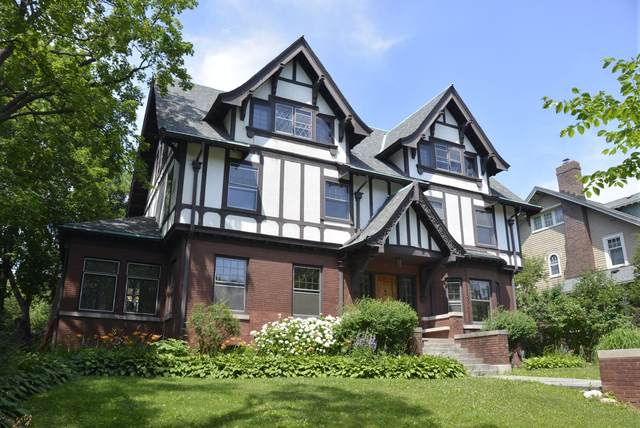 1816 Fremont Avenue S, Minneapolis, MN 55403 (#5610577) :: The Pietig Properties Group