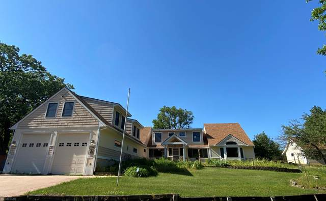 15372 11th Street S, Afton, MN 55001 (#5611384) :: Holz Group
