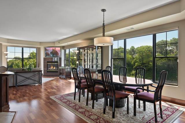 317 Groveland Avenue #503, Minneapolis, MN 55403 (#5611386) :: The Preferred Home Team
