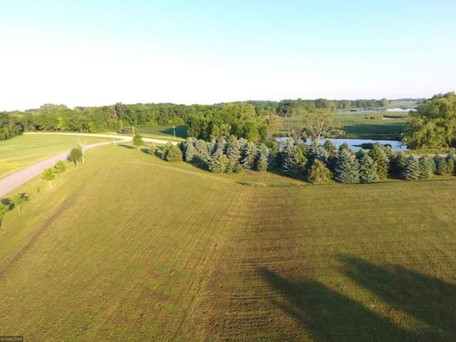 303 Krason, Madison Lake, MN 56063 (#5611835) :: Straka Real Estate