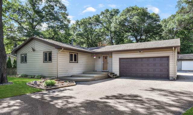6665 Excelsior Road, Baxter, MN 56425 (#5612594) :: The Pietig Properties Group