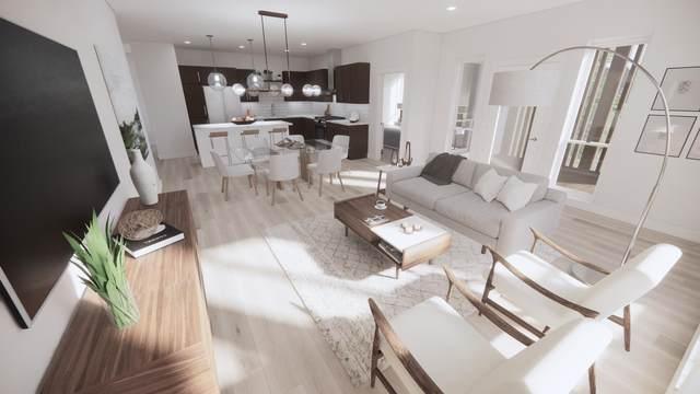 4737 Minnehaha Avenue #102, Minneapolis, MN 55406 (MLS #5612799) :: RE/MAX Signature Properties