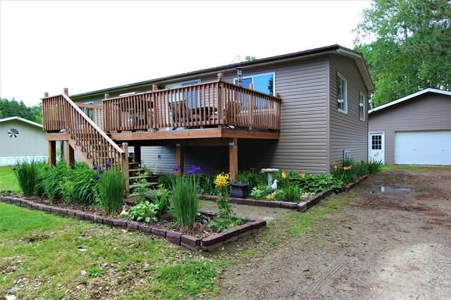 2208 Martin Street, La Prairie, MN 55744 (#5613531) :: Bos Realty Group
