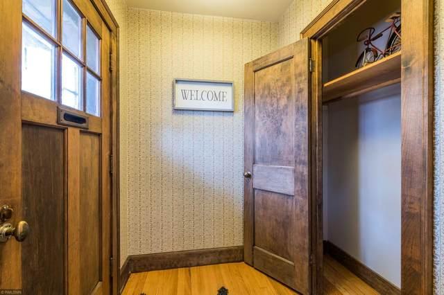 117 Arthur Avenue SE, Minneapolis, MN 55414 (#5614591) :: Bre Berry & Company