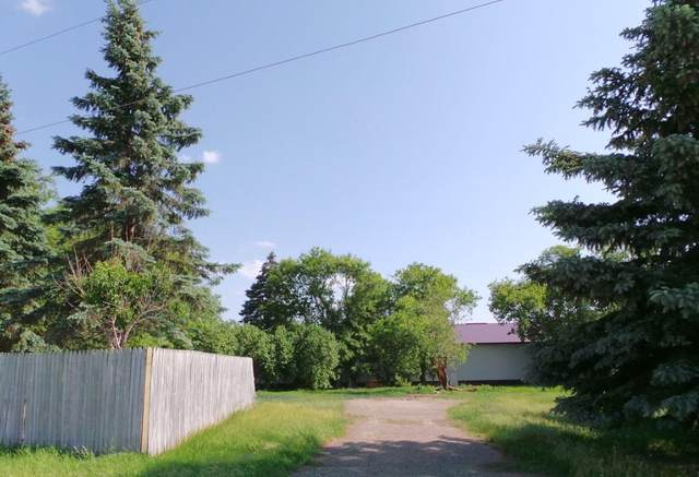22967 350th Street, Albany, MN 56307 (MLS #5614676) :: The Hergenrother Realty Group