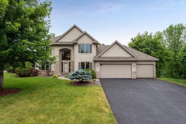 8898 Merrimac Lane N, Maple Grove, MN 55311 (#5614981) :: HergGroup Northwest