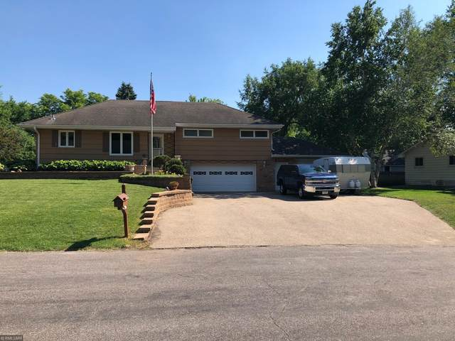3611 W 103rd Street, Bloomington, MN 55431 (#5616983) :: Happy Clients Realty Advisors