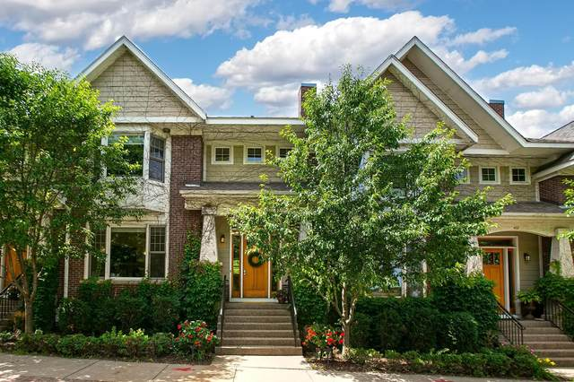 456 3rd Street, Excelsior, MN 55331 (#5617766) :: Bre Berry & Company