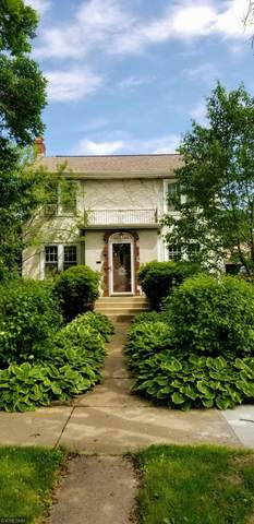 2085 Conway Street, Saint Paul, MN 55119 (#5618376) :: Happy Clients Realty Advisors