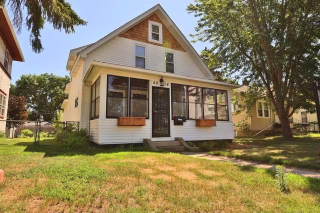 4034 Thomas Avenue N, Minneapolis, MN 55412 (#5618837) :: Bos Realty Group