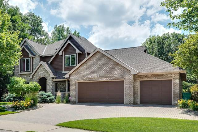 17895 179th Trail W, Lakeville, MN 55044 (#5618907) :: The Preferred Home Team