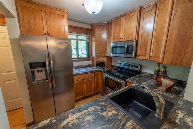 385 Shelard Parkway #103, Saint Louis Park, MN 55426 (#5619507) :: The Preferred Home Team