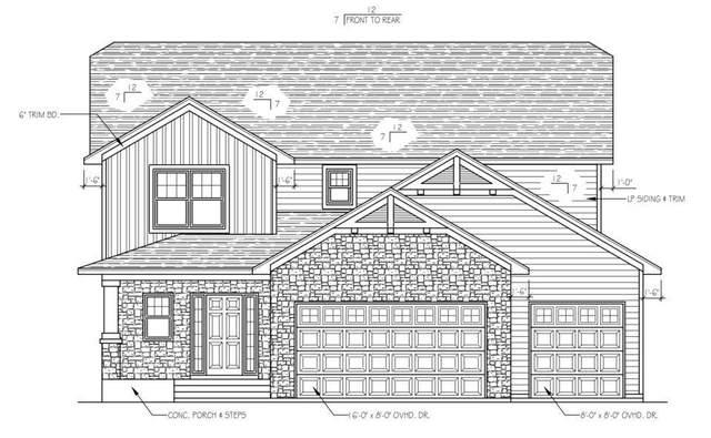 12424 Alder Street NW, Coon Rapids, MN 55448 (#5620293) :: The Pietig Properties Group