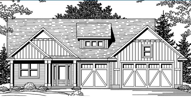 Lot 13 825th Avenue, River Falls, WI 54022 (#5620316) :: Holz Group