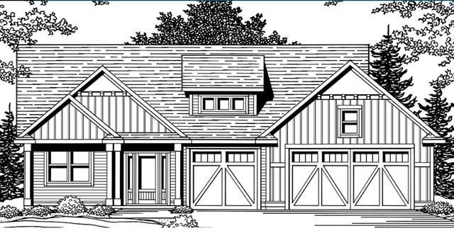 Lot 13 825th Avenue, River Falls, WI 54022 (#5620316) :: The Preferred Home Team