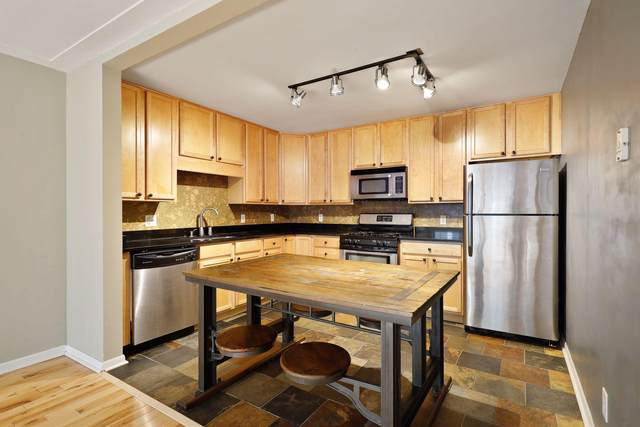 3215 Pillsbury Avenue S #107, Minneapolis, MN 55408 (#5620878) :: The Pietig Properties Group