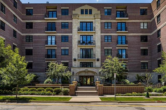 370 Marshall Avenue #308, Saint Paul, MN 55102 (#5620973) :: The Preferred Home Team