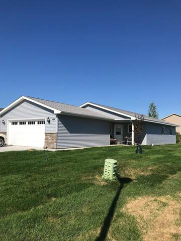 10687 Marty View Circle, Kimball, MN 55353 (#5622999) :: The Smith Team