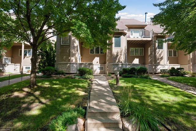 2838 Kenwood Isles Drive, Minneapolis, MN 55408 (#5623911) :: The Preferred Home Team