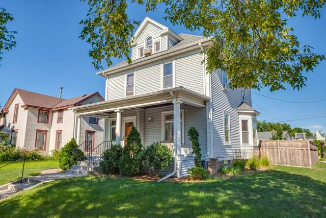 3453 Aldrich Avenue S, Minneapolis, MN 55408 (#5624063) :: Bos Realty Group