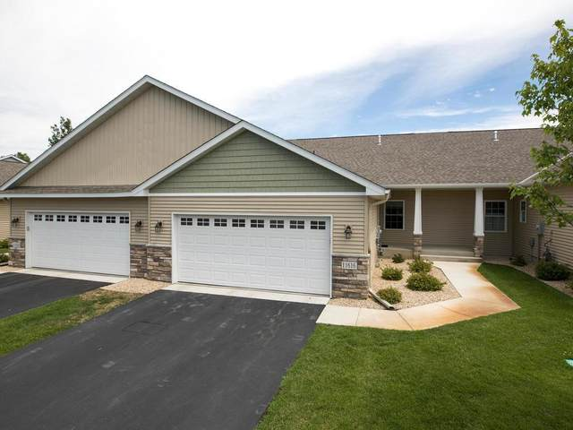 11616 Alpine Drive, Monticello, MN 55362 (#5624141) :: Bos Realty Group