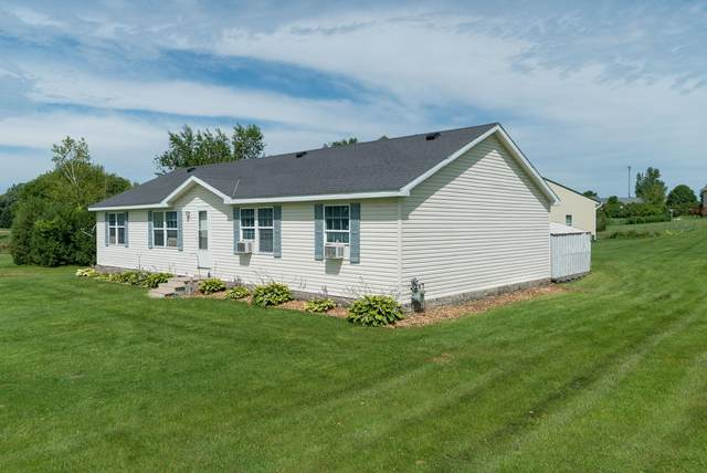22844 Kopps Lane, Madison Lake, MN 56063 (#5624354) :: The Preferred Home Team