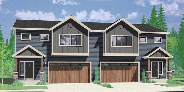 6027 River Run Road, La Crosse, WI 54601 (#5624555) :: The Pietig Properties Group