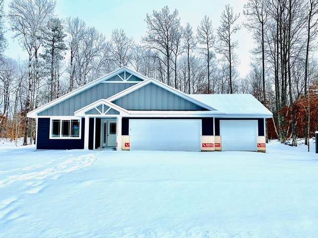 25282 Southwind Court, Nisswa, MN 56468 (#5624624) :: Twin Cities Elite Real Estate Group   TheMLSonline