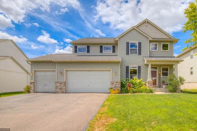 1680 Lenox Drive, Waconia, MN 55387 (#5626973) :: Bos Realty Group
