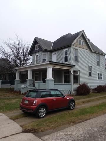 121 E Rice Street, Owatonna, MN 55060 (#5628199) :: Bos Realty Group