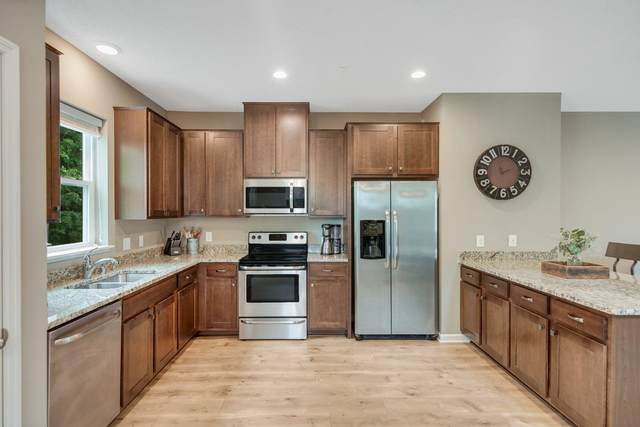17626 96th Place N, Maple Grove, MN 55369 (#5629051) :: Bos Realty Group